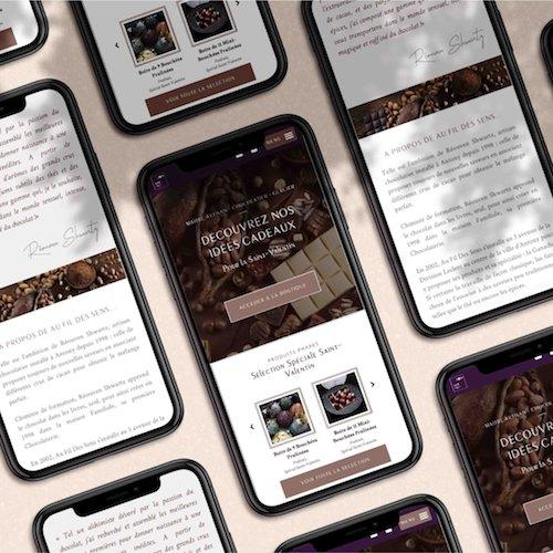 Conception-site-ecommerce-webdesign-woocommerce